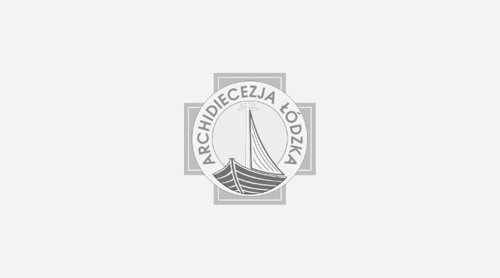 Rekolekcje ewangelizacyjne w Kościołach Jubileuszowych | #100DiecezjaŁódzka