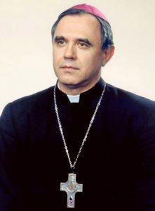 BpPekalski