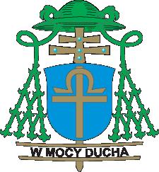 HerbArcybiskupa