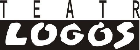 Taetr Logos