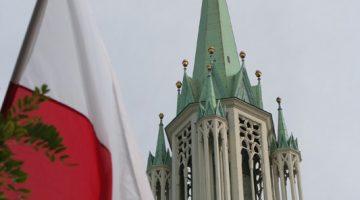 Odpust ku czci św. Stanisława Kostki