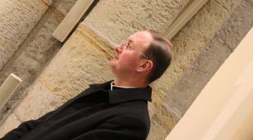 Grudniowe Dialogi w Katedrze