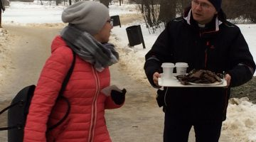 DA5: Gorąca kawa na gorący czas sesji!