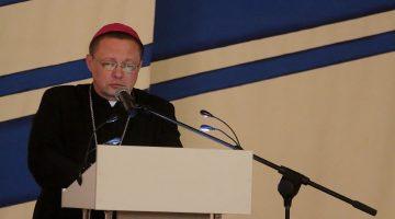 W Namiocie Spotkania – główne obchody Dnia Judaizmu w Łodzi
