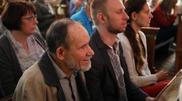 Dziś we Wrocławiu rozpoczyna się 42. Europejskie Spotkanie Młodych