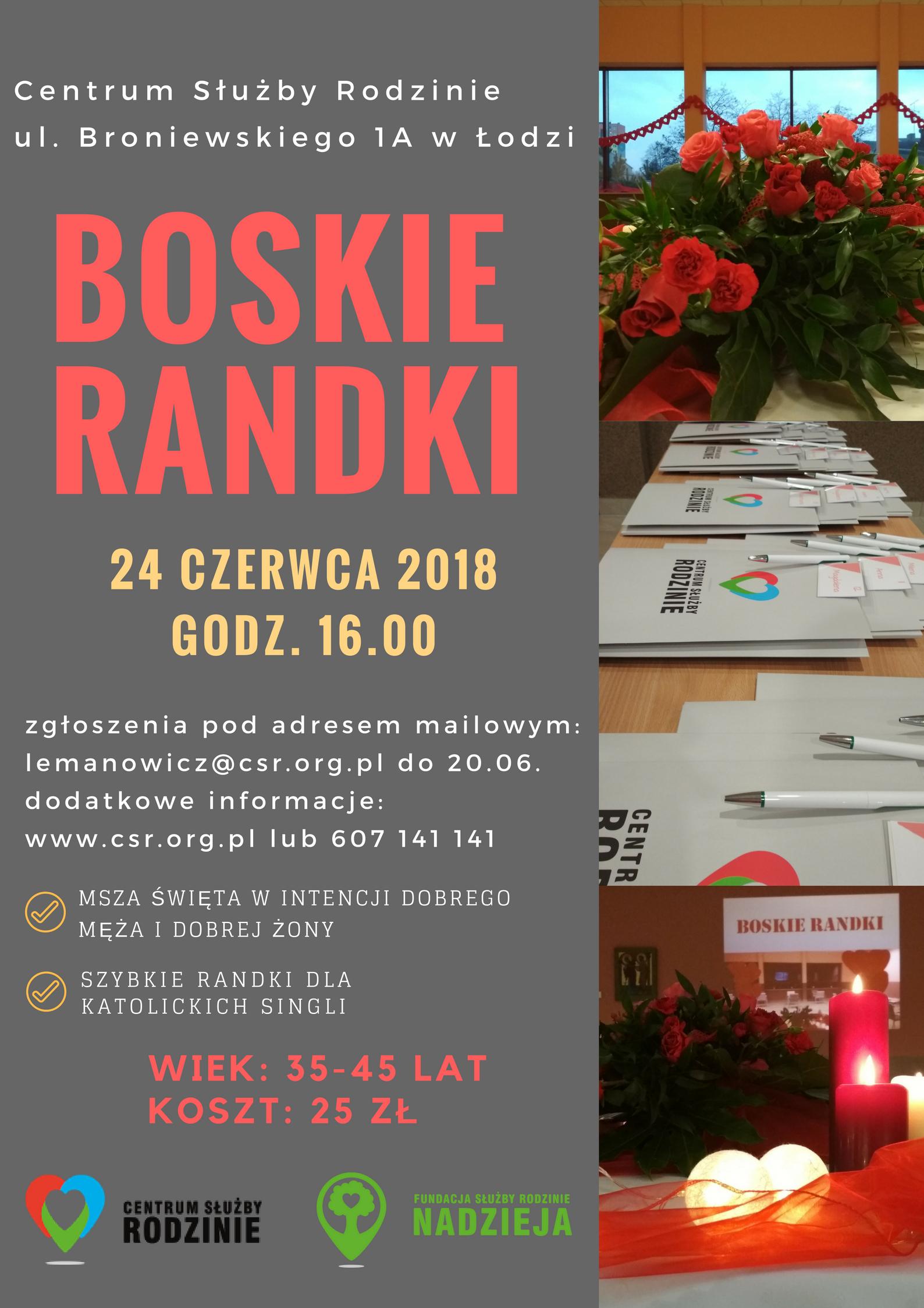 merkuriusz mszczonowski - Gmina Mszczonw