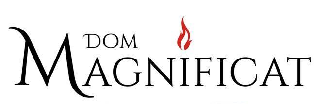 Dom Magnificat