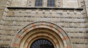 Wieczernik, Syjon Chrześcijański i kościół św. Piotra in Gallicantu
