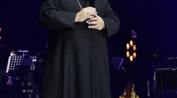 Betlejem w Łodzi 2019