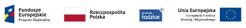 """Efektywne energetycznie obiekty Archidiecezji Łódzkiej w Tomaszowie Mazowieckim – Katolicka Szkoła Podstawowa i budynek administracyjno – gospodarczy"""""""