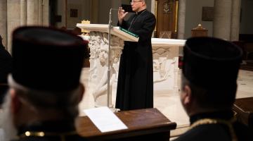 Synod Archidiecezji Łódzkiej: Młodzież i Rodzina – podsumowanie i wprowadzenie