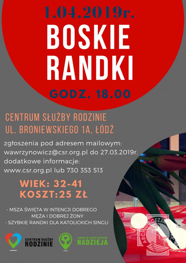 Dziesitki singli w Rozprzy na randk maletas-harderback.com