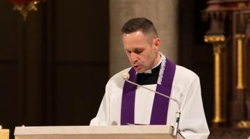 Abp Ryś: każdej z tych 10 osób skrzywdzonych przez naszych braci duchownych, chcę powiedzieć – przepraszam!