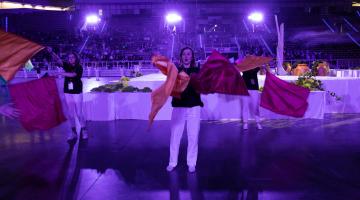 Arena Rodzin 2019