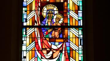 Abp Ryś: Władza na sposób Chrystusa, to szukanie tych, których trzeba dźwignąć! – łódzkie obchody 3 maja