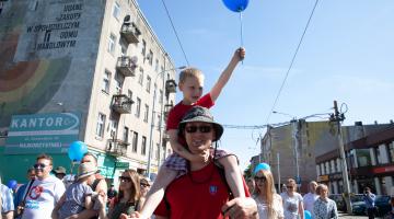 Marsz dla życia i rodziny 2019