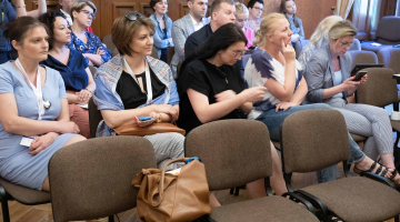 Abp Ryś: czemu służy dialog?
