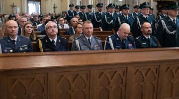 Abp Ryś: co znaczy zbudować naszą Polską rzeczywistość od nowa?