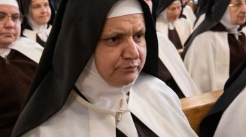 50 r. śmierci Sługi Bożego o. Anzelma Gądka – 2019