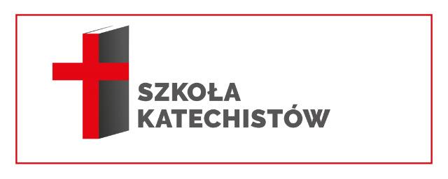 Szkoła Katechistów Archidiecezji Łódzkiej