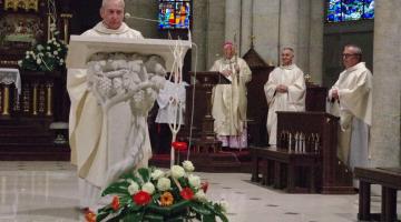 Święto Akcji Katolickiej 2019