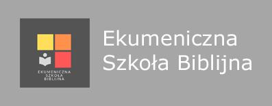 Ekumeniczna Szkoła Biblijna