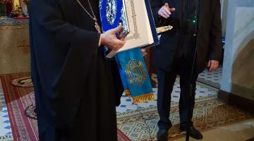 Ekumeniczna Szkoła Biblijna w praktyce | Kościół Chrześcijan Baptystów