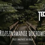 Macierzanki z Łodzi zapraszają
