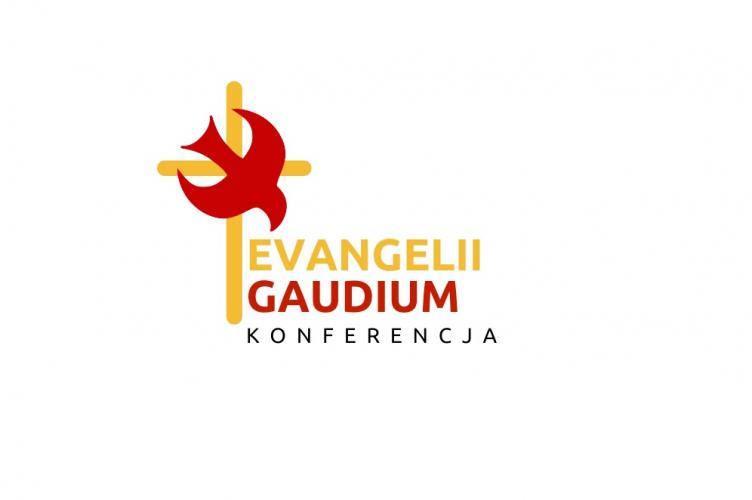 Konferencja naukowa pt.od Evangelii nuntiandiidoEvangelii gaudium