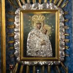 W poniedziałek 1 czerwca - koronacja obrazu Matki Bożej Śnieżnej w Piotrkowie Trybunalskim