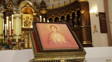 """""""Wanda Malczewska robiła proste rzeczy, ale zrodzone z wielkiej modlitwy"""""""