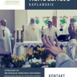 Indywidualne Rekolekcje Kapłańskie w Porszewicach