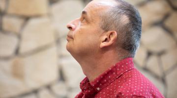 Warsztaty dla księży o przywództwie w Kościele – 2020