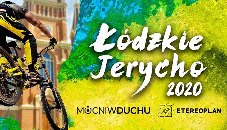 Z modlitwą na rowerach!