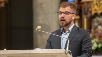 XXI Ogólnopolski Zjazd Stowarzyszenia Muzyków Kościelnych w Łodzi