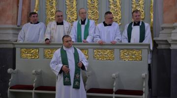 Bp Dajczak w Łasku – 2020