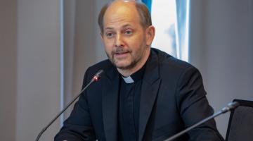 Zakończyło się 387. zebranie plenarne Konferencji Episkopatu Polski – konferencja prasowa dla dziennikarzy