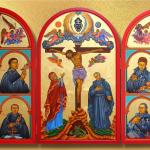Jubileusz 300-lecia Zgromadzenia Męki Jezusa Chrystusa