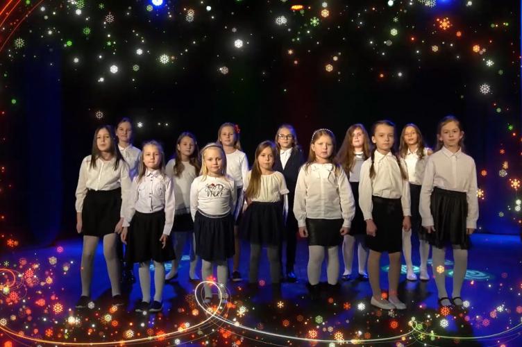 II Jarmark Bożonarodzeniow y w Wolborzu on-line