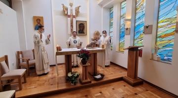 Abp Ryś: Jakakolwiek przemoc jest obrazą Boga!