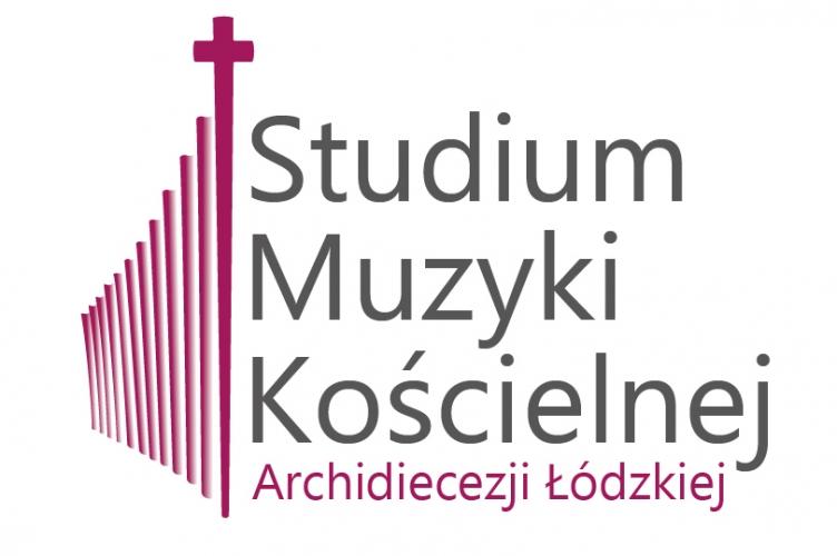 Rekrutacja do Studium Organistowskiego w roku akad. 2021/22