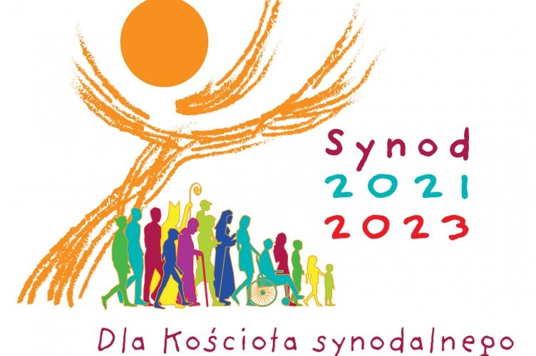 Zaproszenie na inaugurację Synodu o synodzie w Łodzi